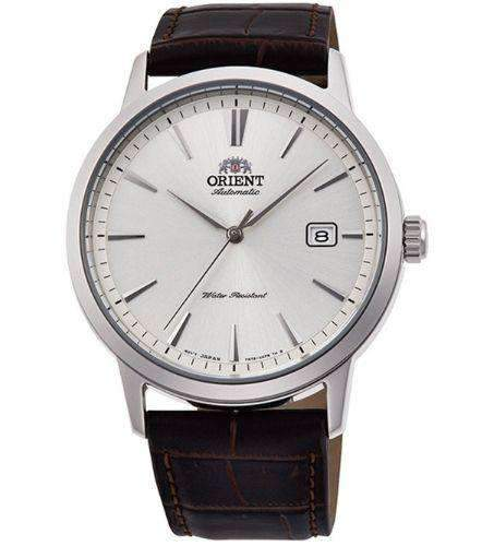 RA-AC0F07S10B Automatic Size 42mm