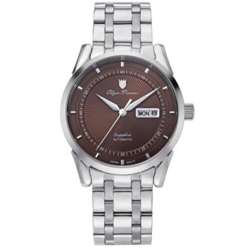 Olym Pianus OP9937-56AMS-N Automatic Size 40 mm