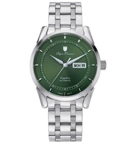 Olym Pianus OP9937-56AMS-XL Automatic Size 40 mm