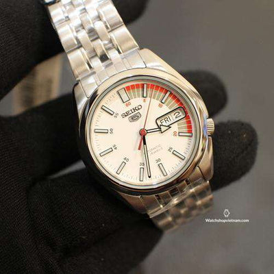 Seiko 5 SNK369K1 Automatic Size 38 mm