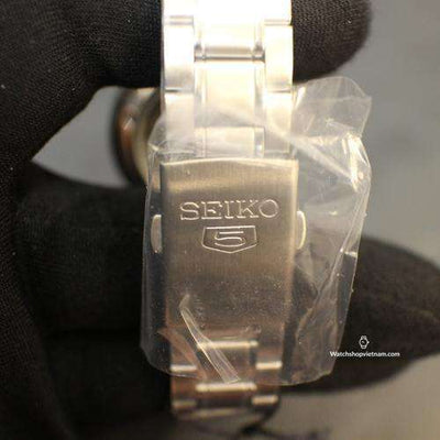 Seiko 5 SNKK07K1 Automatic Size 38 mm