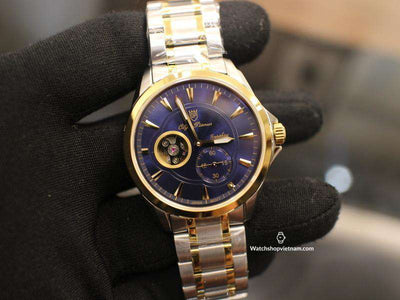Olym Pianus OP9921-77AMSK-X Automatic Size 40mm