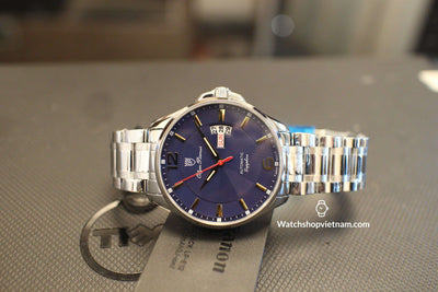 Olym Pianus OP9923AMS-X Automatic Size 40mm