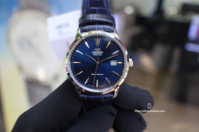 RA-AC0F06L10B Automatic Size 42mm