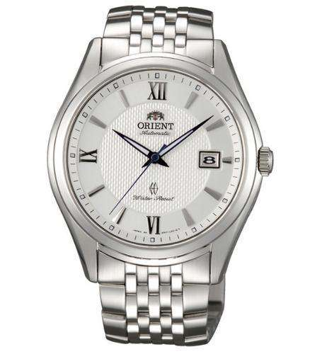 SER1Y002W0 Automatic Size 41 mm