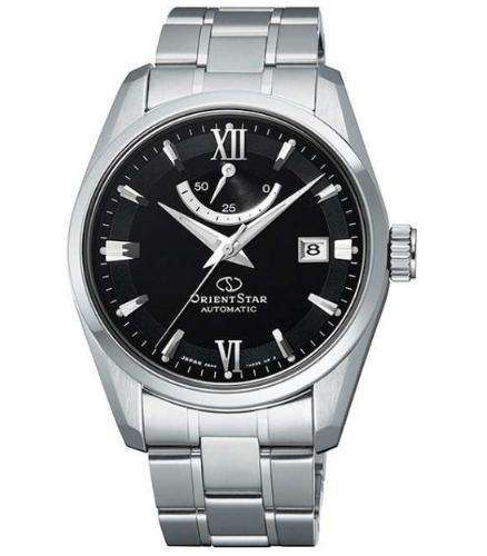 RE-AU0004B00B Automatic Size 39 mm