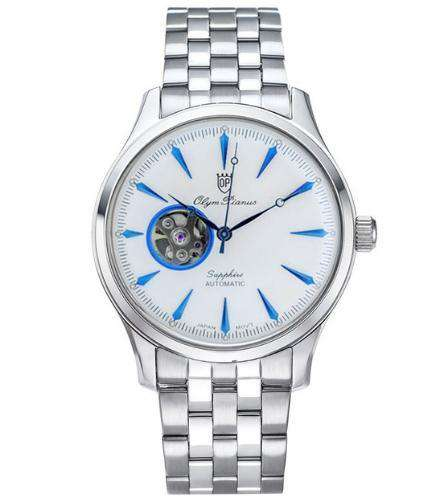Olym Pianus OP99141-71AGS-T Automatic Size 41 mm