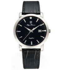 Olym Pianus OP130-06MS-GL-D Size 38 mm-Watchshopvietnam.com