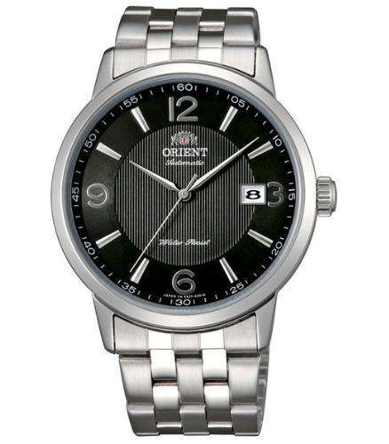 FER2700BB0 Automatic Size 41 mm