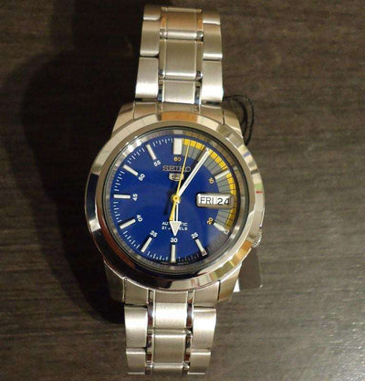 Seiko 5 SNKK27K1 Automatic Size 38 mm