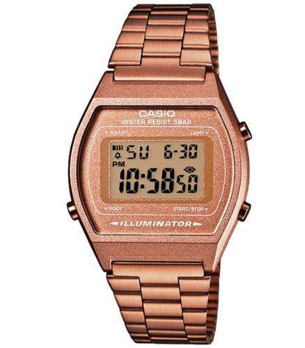 Casio B640WC-5ADF