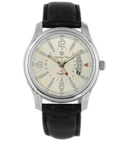 Olympia Star OPA58029MS-GL-T Size 40mm
