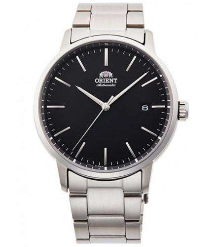 RA-AC0E01B10B Automatic Size 40mm