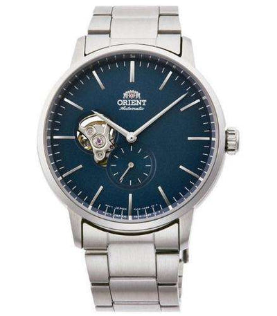 RA-AR0101L10B Automatic Size 40mm