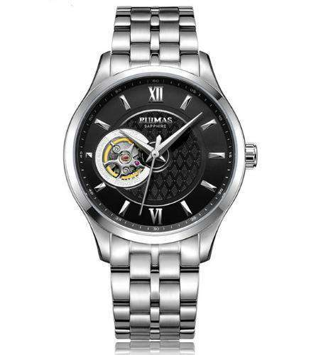 RS6754G Automatic Size 40mm
