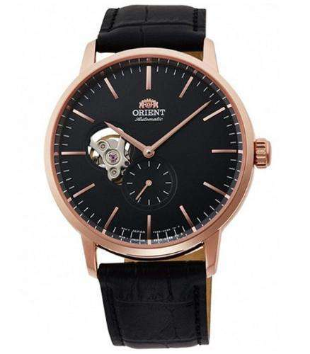 RA-AR0103B10B Automatic Size 40mm
