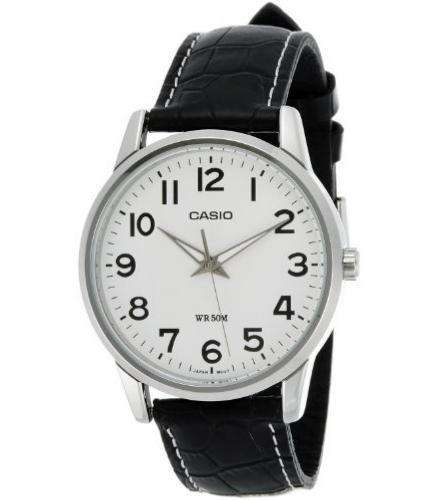 Casio MTP-1303L-7BVDF Size 40mm