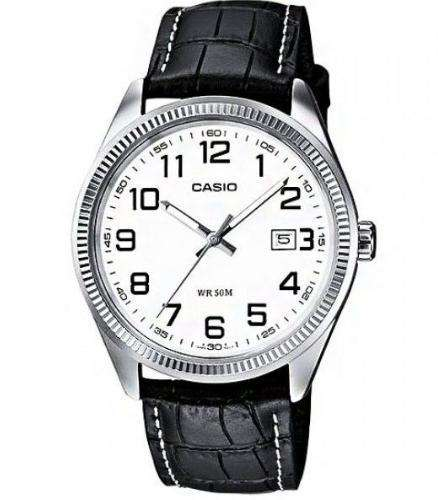 Casio MTP-1302L-7BVDF Size 38mm