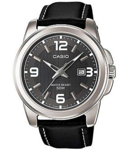 Casio MTP-1314L-8AVDF Size 44mm