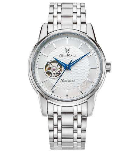 Olym Pianus OP990-162AMS Automatic Size 40 mm