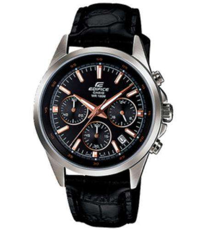 Casio EFR-527L-1AVUDF Size 41mm