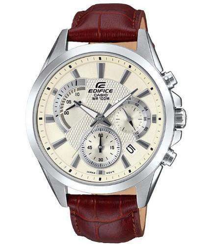 Casio EFV-580L-7AVUDF Size 47mm