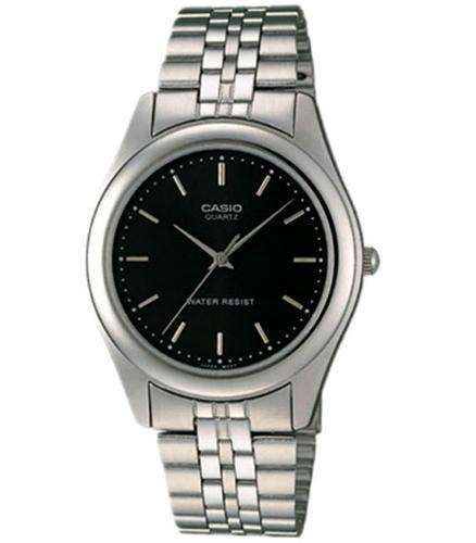 Casio MTP-1129A-1ARDF Size 37mm