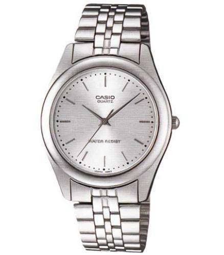 Casio MTP-1129A-7ARDF Size 37mm