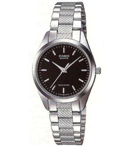 Casio MTP-1274D-1ADF Size 37mm