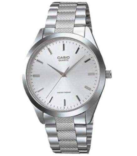 Casio MTP-1274D-7ADF Size 37mm