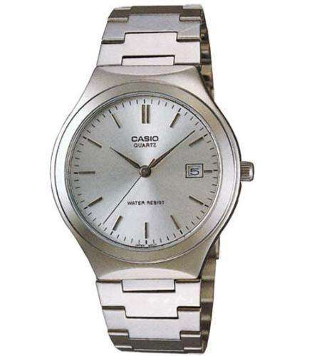 Casio MTP-1170A-7ARDF Size 40mm