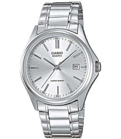 Casio MTP-1183A-7ADF Size 39mm