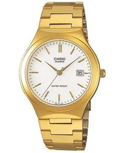 Casio MTP-1170N-7ARDF Size 40mm