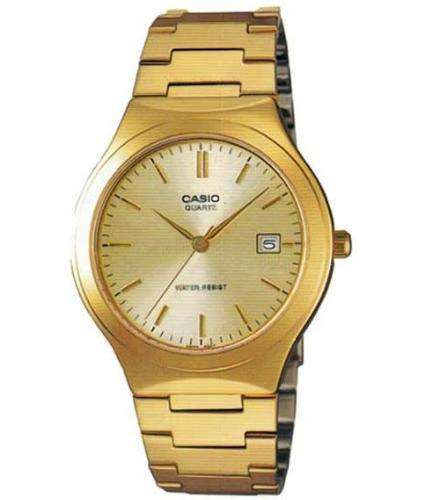 Casio MTP-1170N-9ARDF Size 40mm