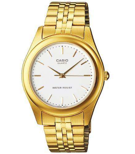 Casio MTP-1129N-7ARDF Size 37mm