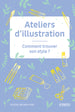 Ateliers d'illustration