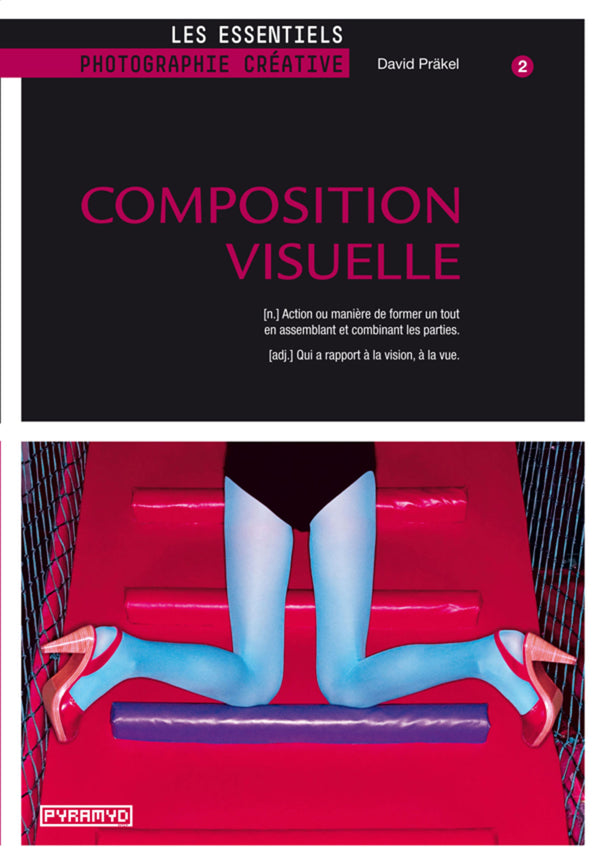 Composition visuelle