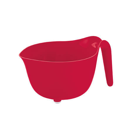 Mixing Bowl MIXXX M, KITCHENWARE, KOZIOL, - Fabrica