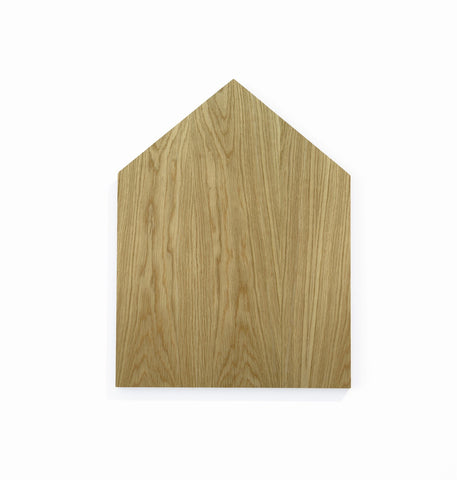 Cutting Board, KITCHENWARE, FERM, - Fabrica