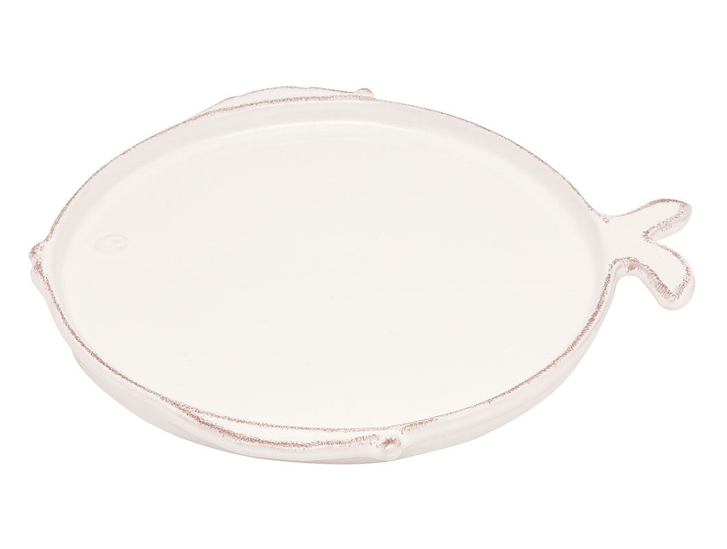 Marina Small Platter, KITCHENWARE, VIRGINIA CASA, - Fabrica
