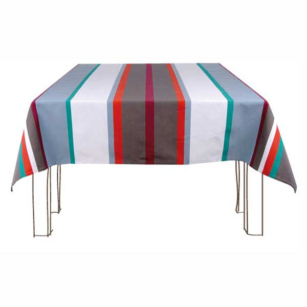 Tablecloth - Garris, KITCHENWARE, ARTIGA, - Fabrica