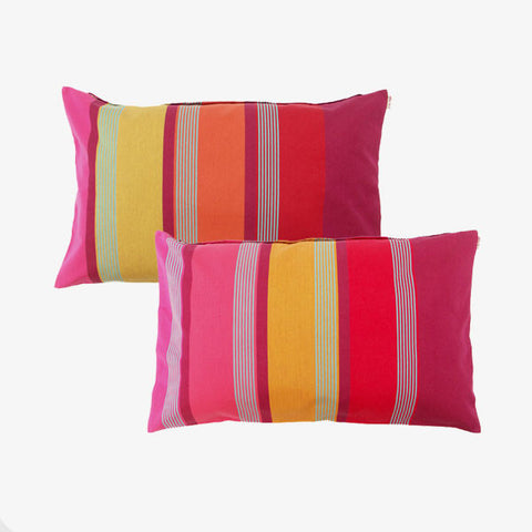 Bidos Cushion, HOME DECOR, ARTIGA, - Fabrica