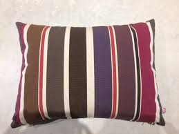 Billere Cushion, HOME DECOR, ARTIGA, - Fabrica