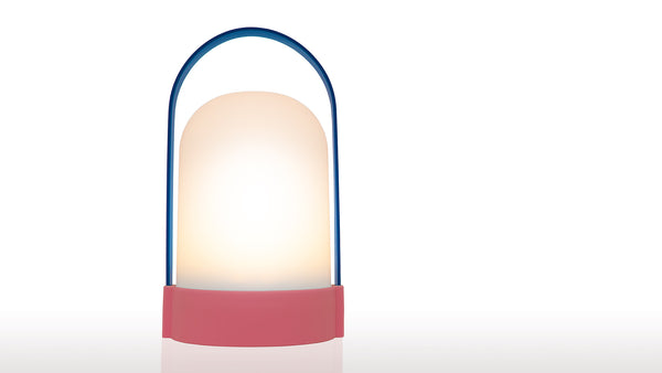 Lamp Uri, HOME DECOR, REMEMBER®, - Fabrica
