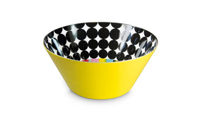 "Bowl Large ""Scoop"", KITCHENWARE, REMEMBER®, - Fabrica"