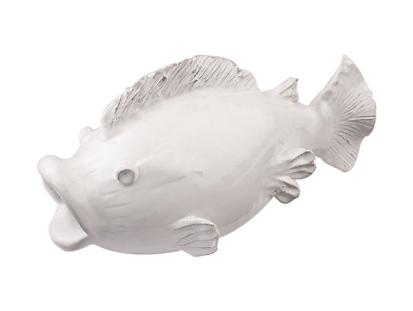 Marina Decorative Fish, HOME DECOR, VIRGINIA CASA, - Fabrica