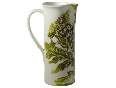 Acanto Large Jug, KITCHENWARE, VIRGINIA CASA, - Fabrica