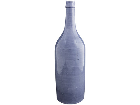 Bottiglieria Bottle, HOME DECOR, VIRGINIA CASA, - Fabrica