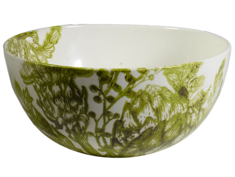 Acanto Salad Bowl, KITCHENWARE, VIRGINIA CASA, - Fabrica