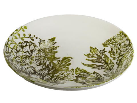 Acanto Large Bowl, KITCHENWARE, VIRGINIA CASA, - Fabrica